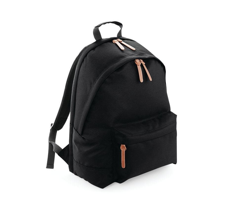 Bag Base BG265 - Premium Laptop Backpack