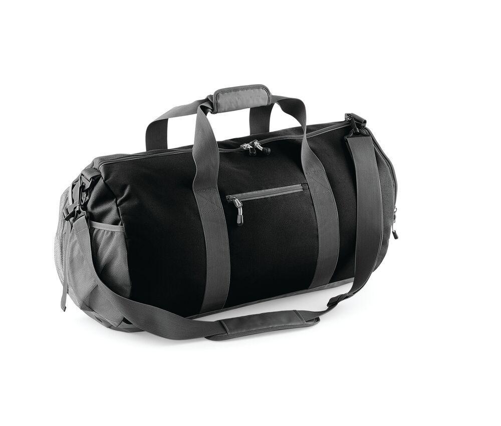 Bagbase BG546 - Athleisure Kit Bag