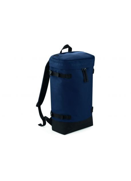 Bag base BG619 - Urban toploader