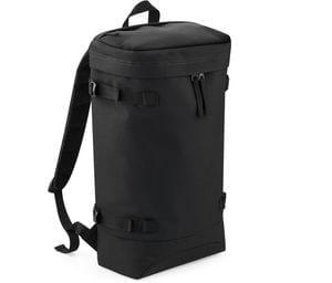 BagBase BG619 - Urban toploader
