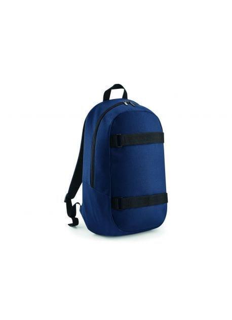 Bag base BG851 - Carve boardpack
