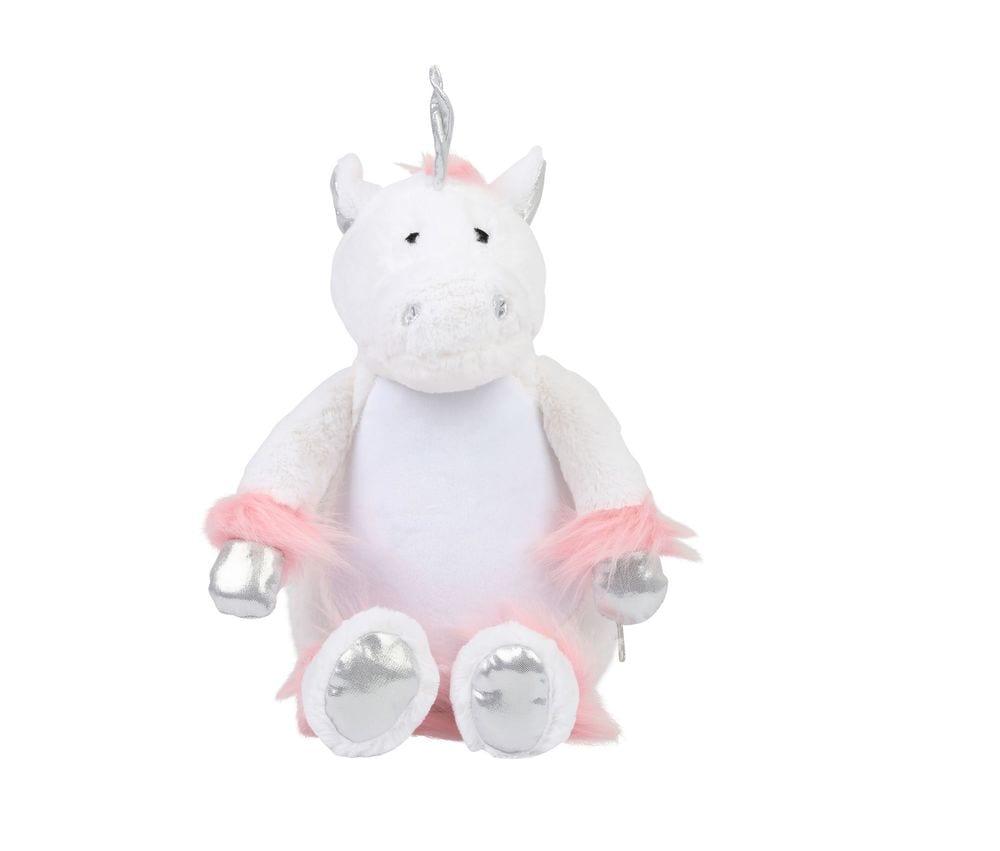 Mumbles MM557 - Zippie unicorn