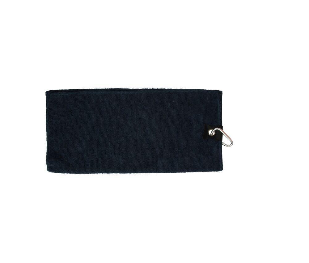 Towel city TC019 - Microfiber golf towel