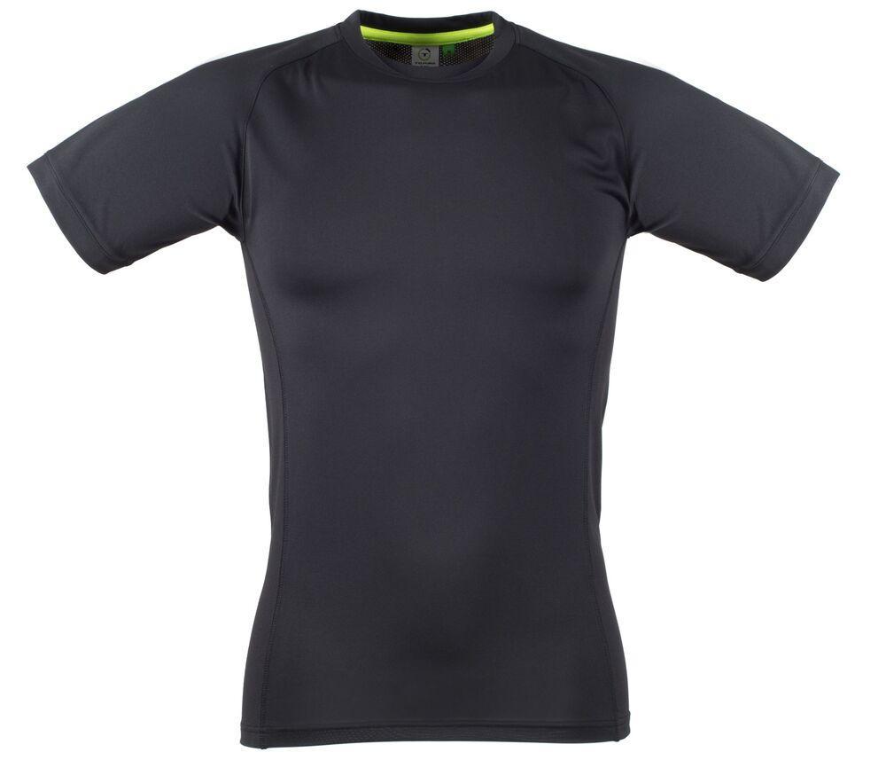 Tombo TL515 - Men's slim fit t-shirt