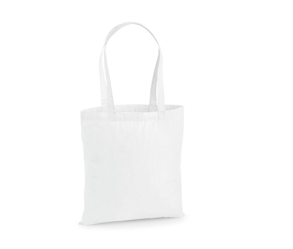Westford mill WM201 - Sac Shopping Coton