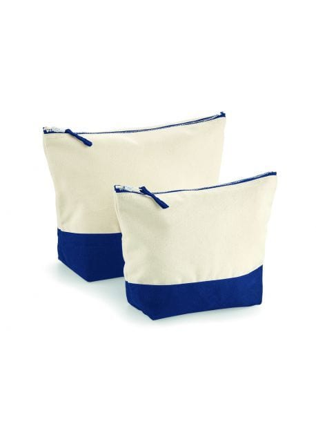 Westford mill WM544 - Dipped Base Canvas Accessory