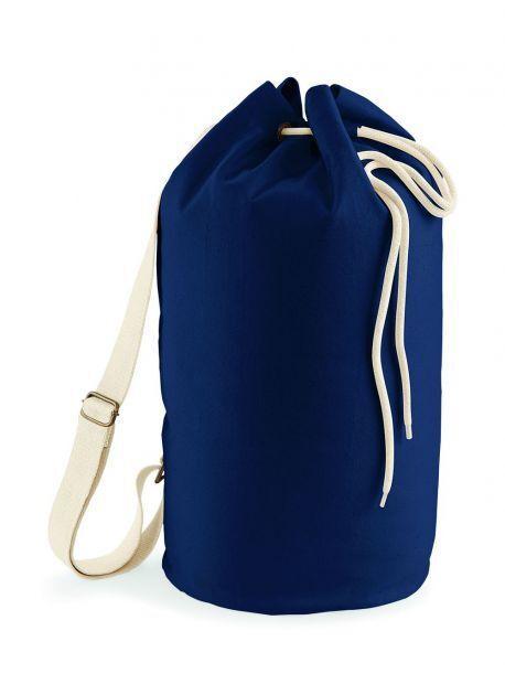 WestFord Mill WM812 - Organic sea bag