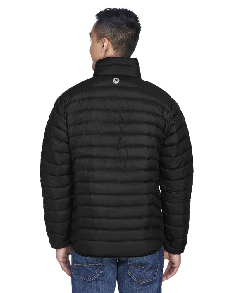 Marmot 73710 - Men's Tullus Insulated Puffer Jacket