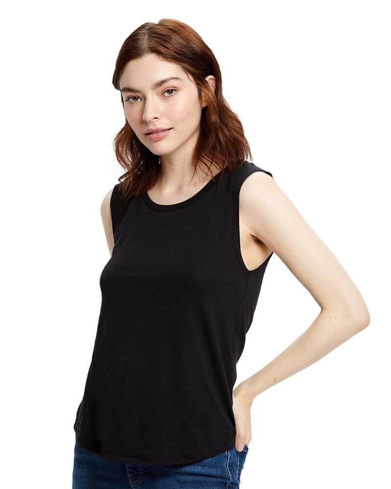 US Blanks US0116 - Ladies' Muscle Tank