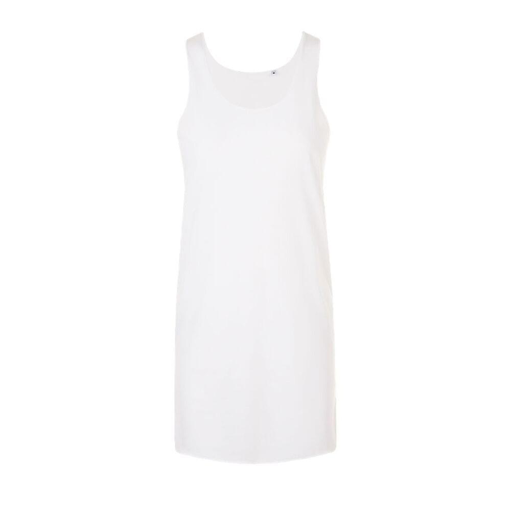 Sol's 01701 - Women's Dress Cocktail