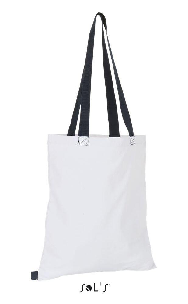 Sol's 01683 - Sac Shopping HAMILTON