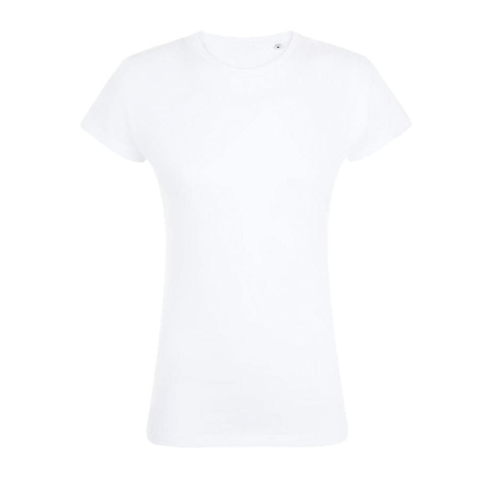 Sol's 01705 - Magma Women's Sublimation T Shirt
