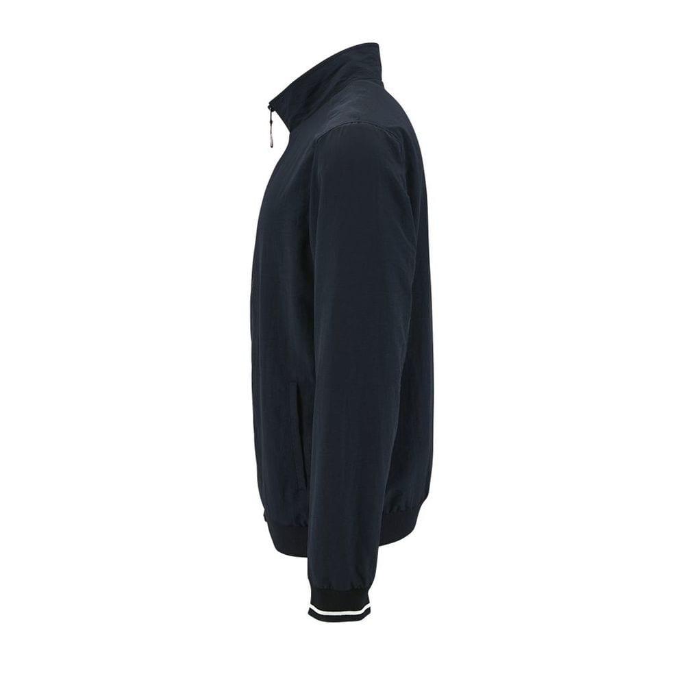 Sol's 02757 - Unisex Jacket Ralph