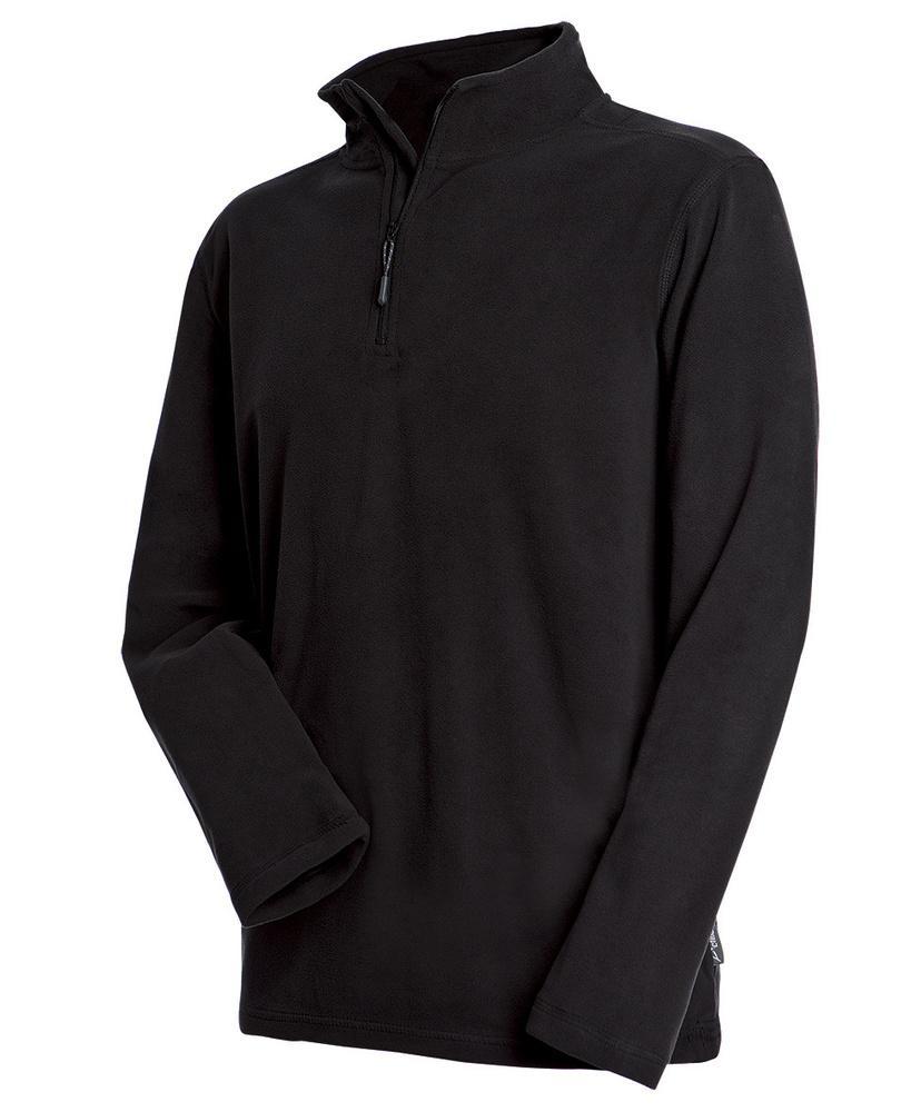 Stedman ST5020 - Active Fleece Half Zip