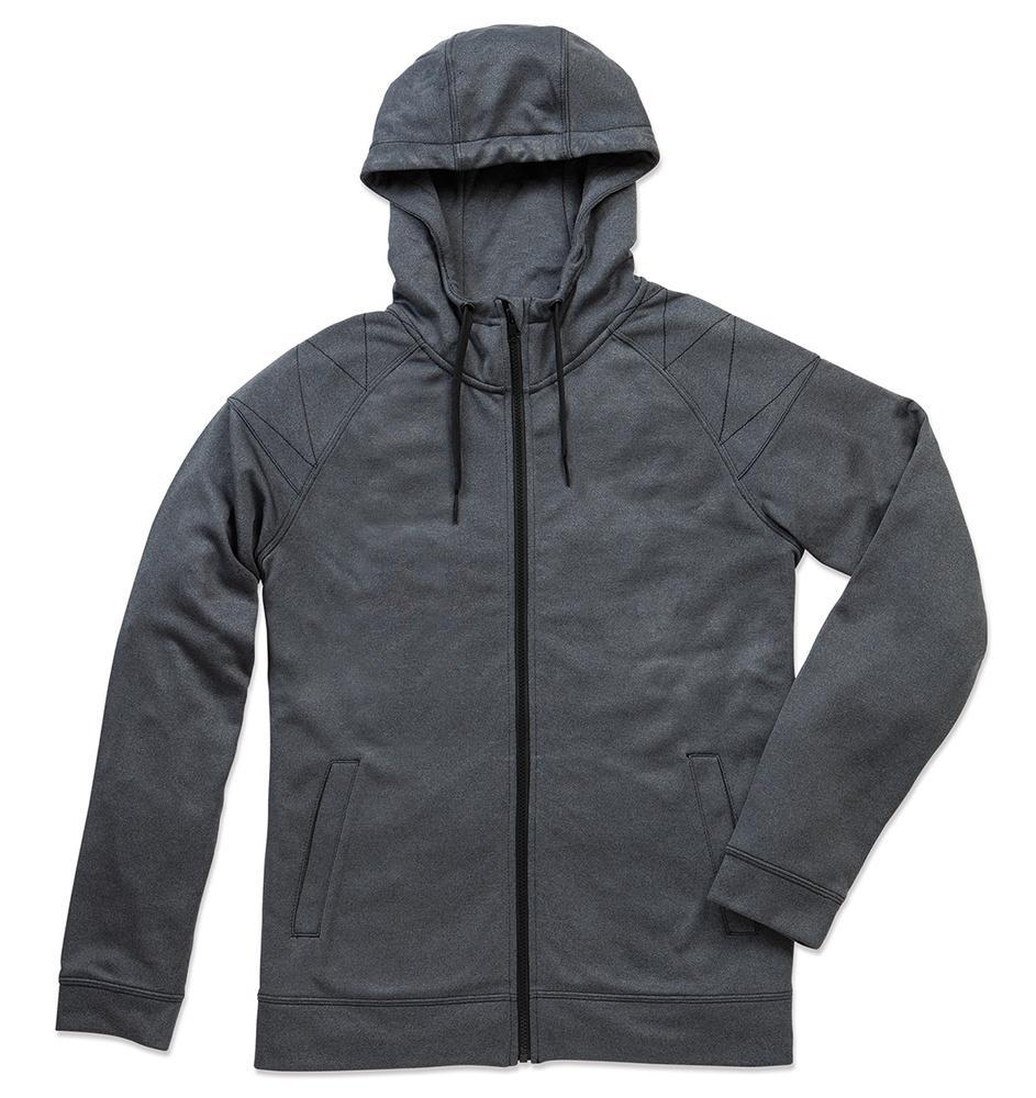 Stedman ST5830 - Active Performance Jacket