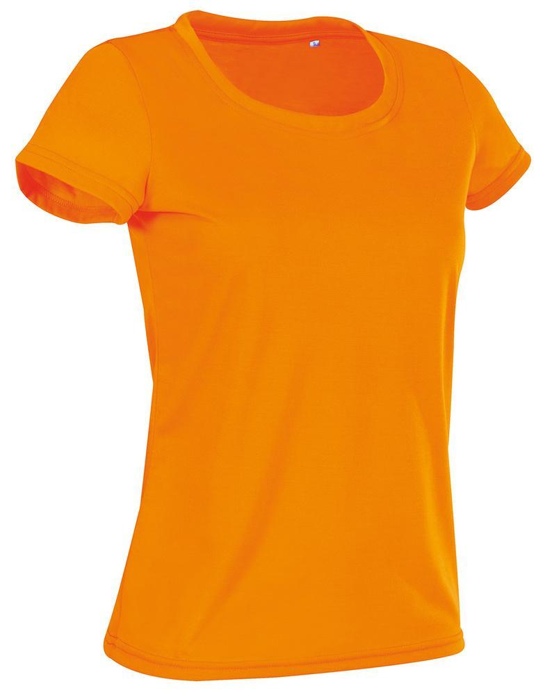 Stedman ST8700 - Active Cotton Touch Women