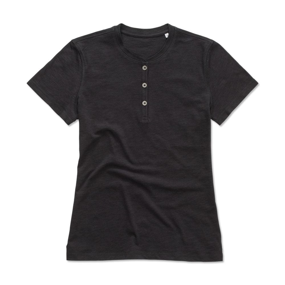 Stedman ST9530 - Sharon Henley T-shirt