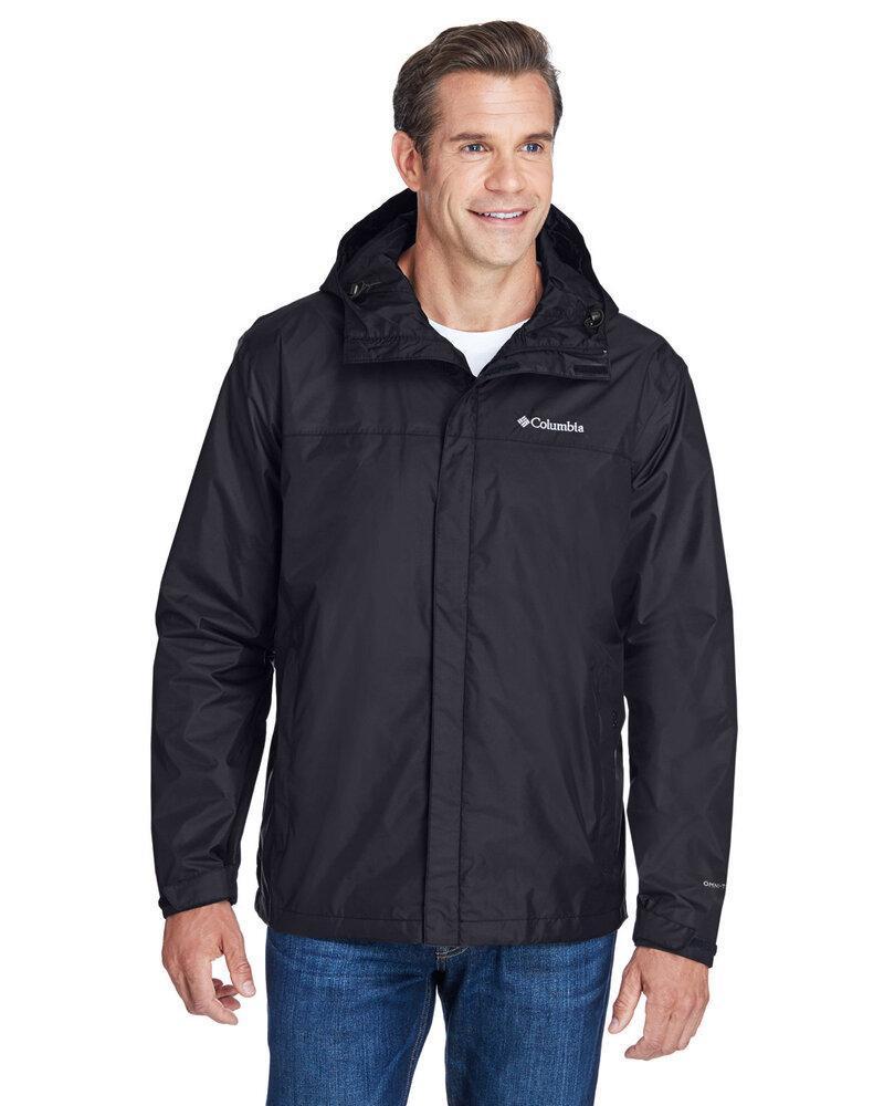 Columbia 2433 - Men's Watertight II Jacket