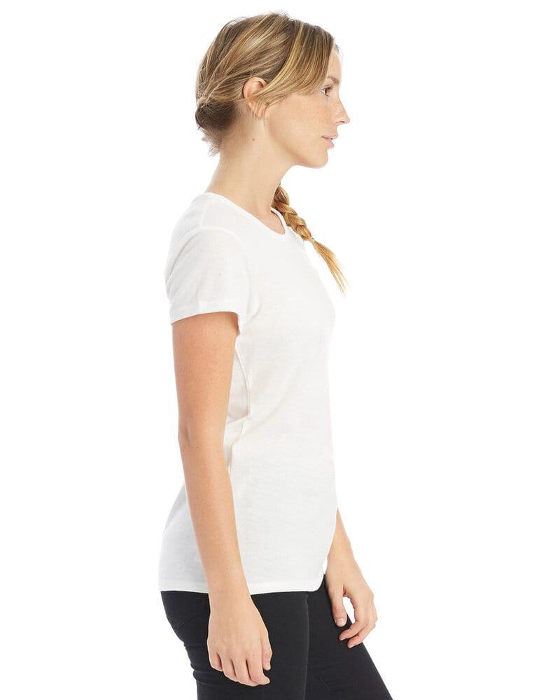 Alternative Apparel 05052BP - Ladies Vintage Jersey Keepsake T-Shirt