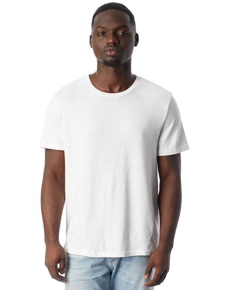Alternative Apparel 1010CG - Men's Outsider T-Shirt