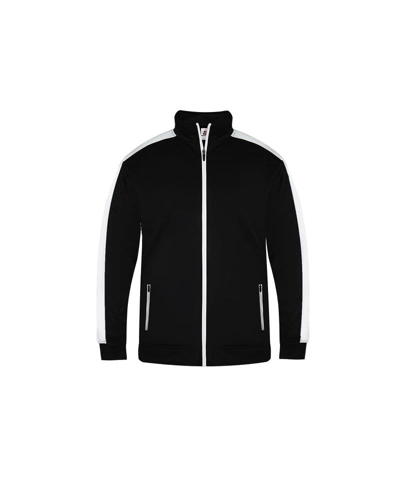 Badger BG1580 - Adult Triumph Jacket