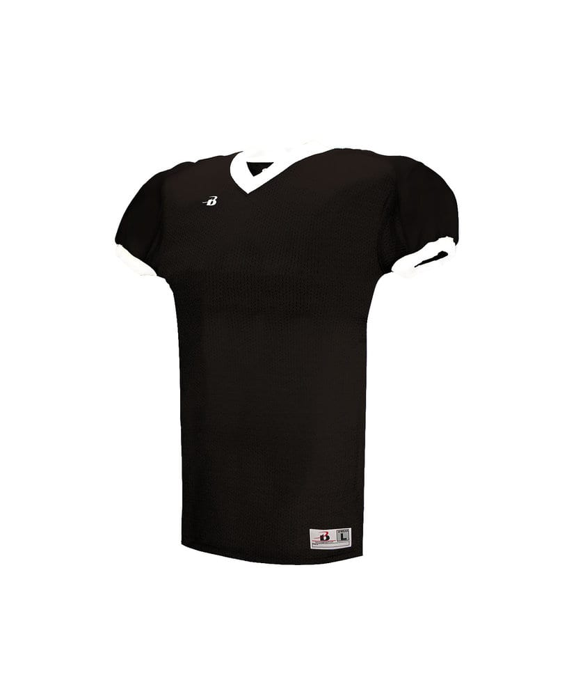 Badger BG9490 - Adult Stretch Football Jersey