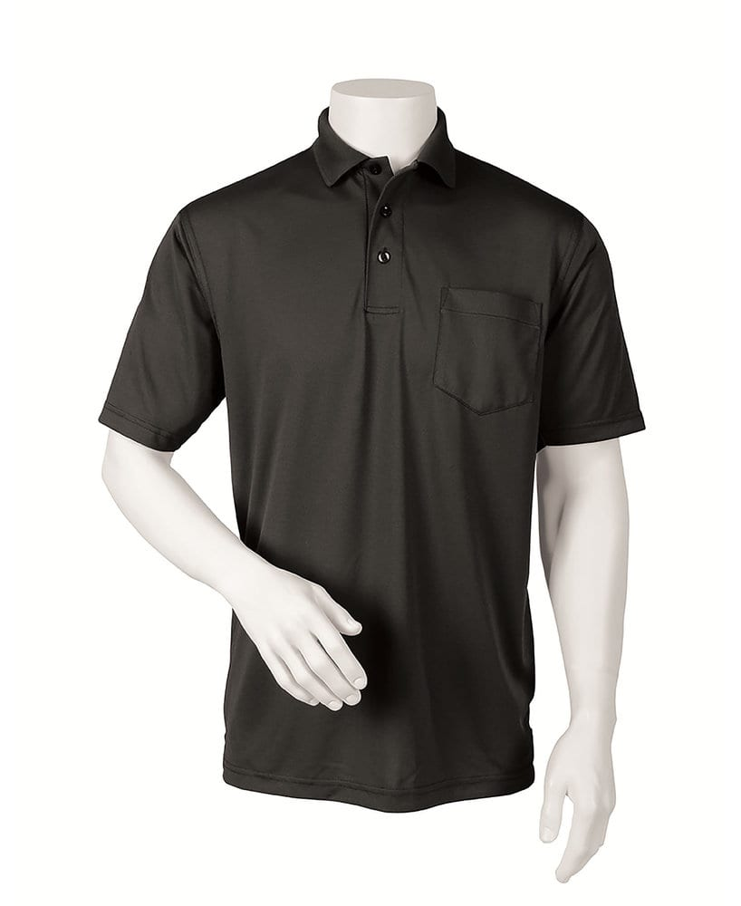 Paragon SM4000 - Adult SNAG-PROOF Performance Polo with Pocket