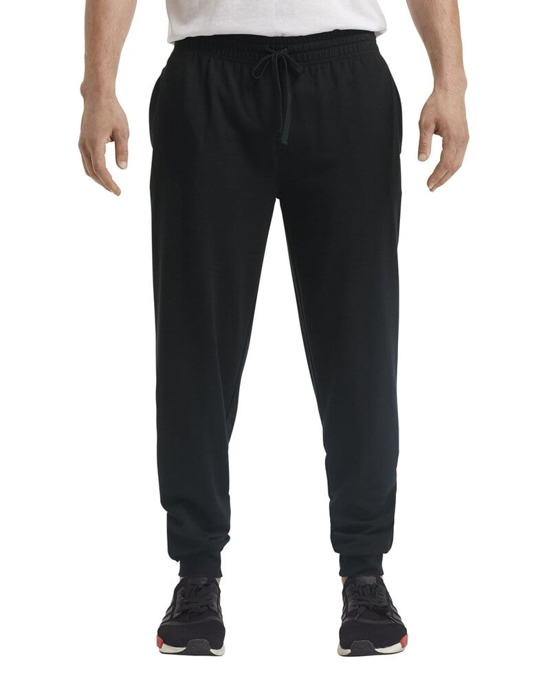 Anvil A73120 - Unisex Light Terry Jogger