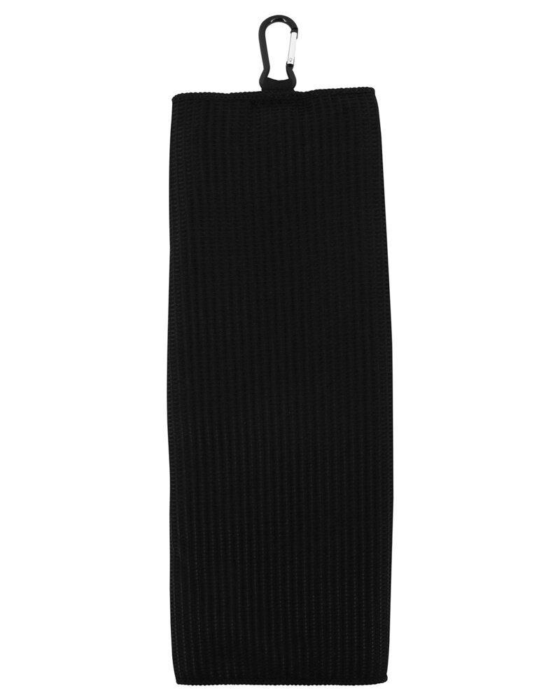 Liberty Bags C1717 - Fairway Trifold Golf Towel