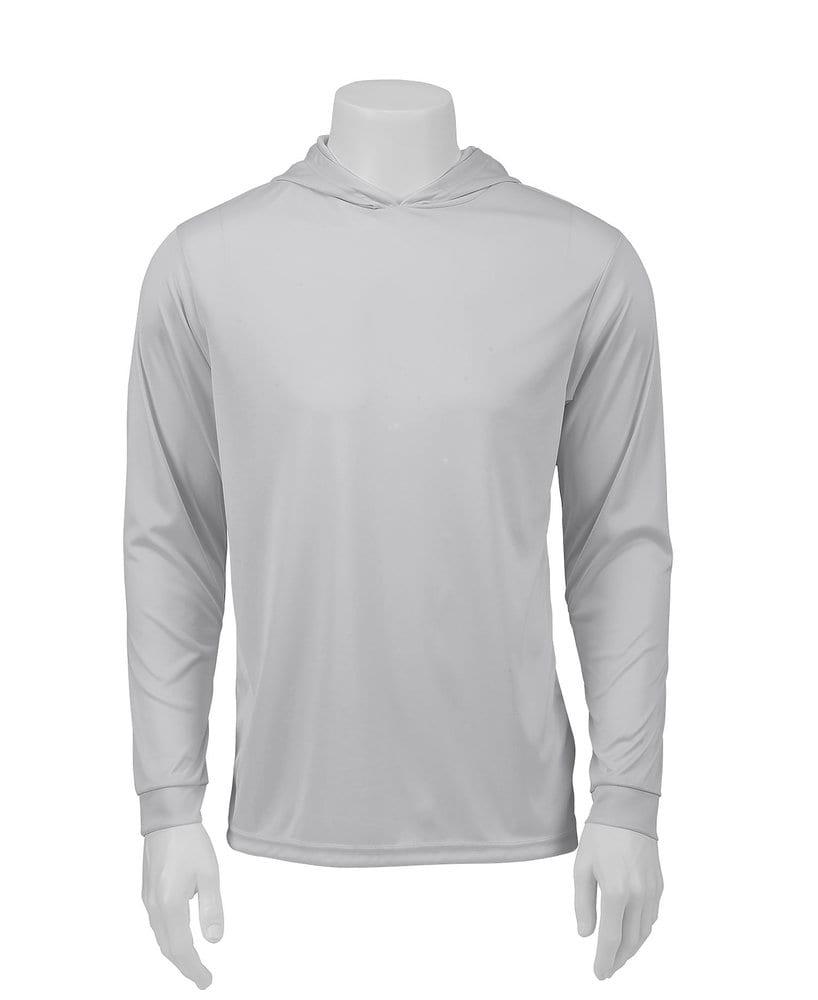 Paragon SM0220 - Adult Long Sleeve Performance Hood