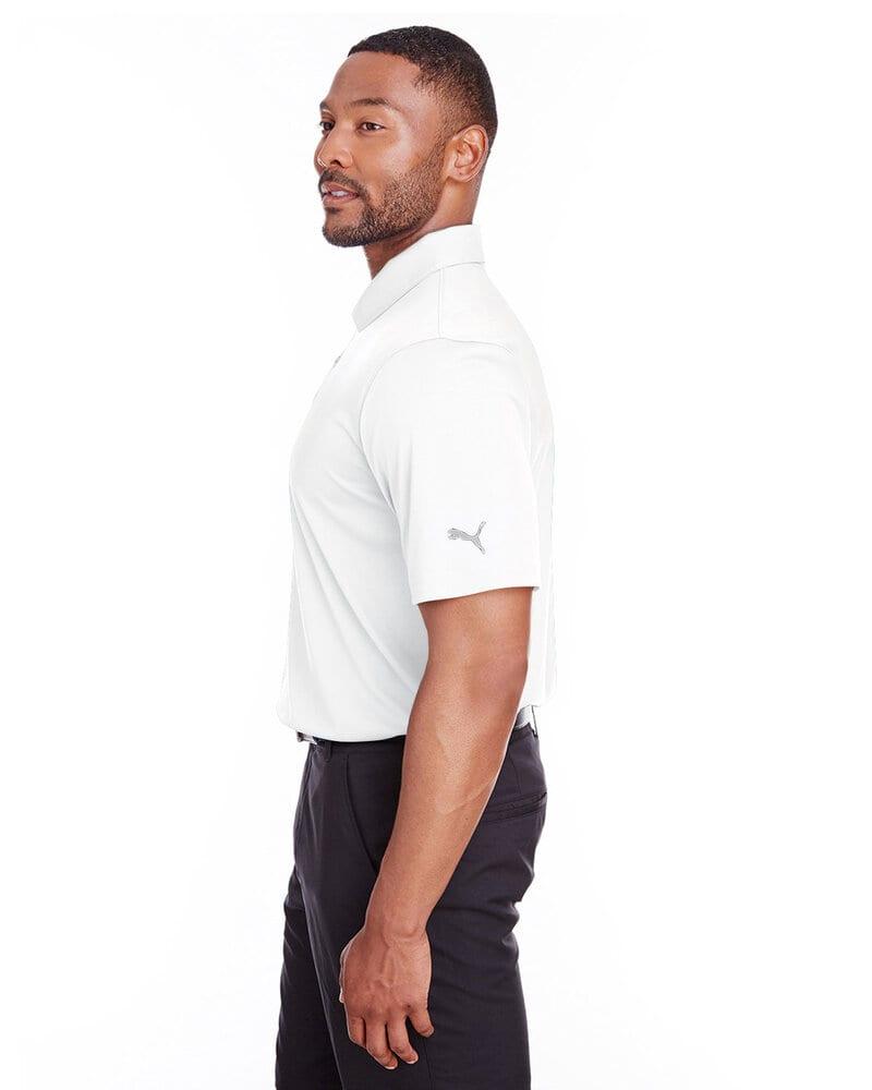 Puma Golf 596799 - Men's Icon Golf Polo