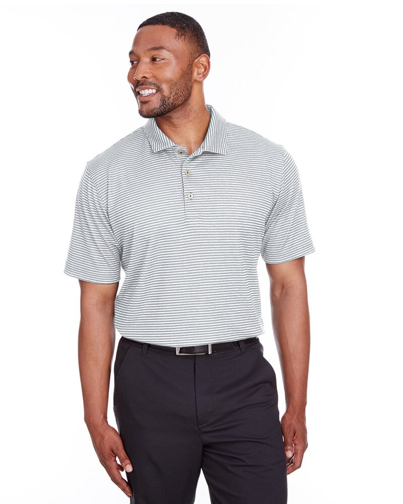Puma Golf 596804 - Men's Performance Stripe Polo