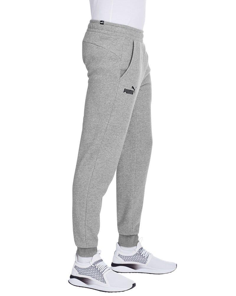 Puma Sport 596989 - Adult Essential Logo Pant