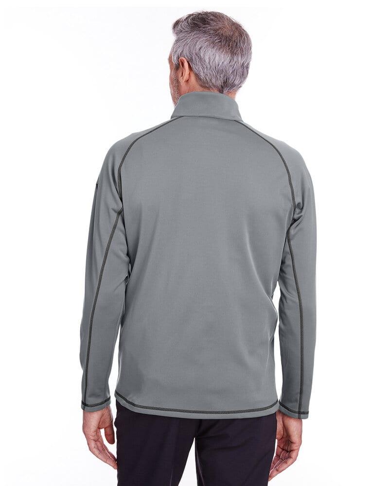 Puma Golf 596806 - Men's Fairway Full-Zip