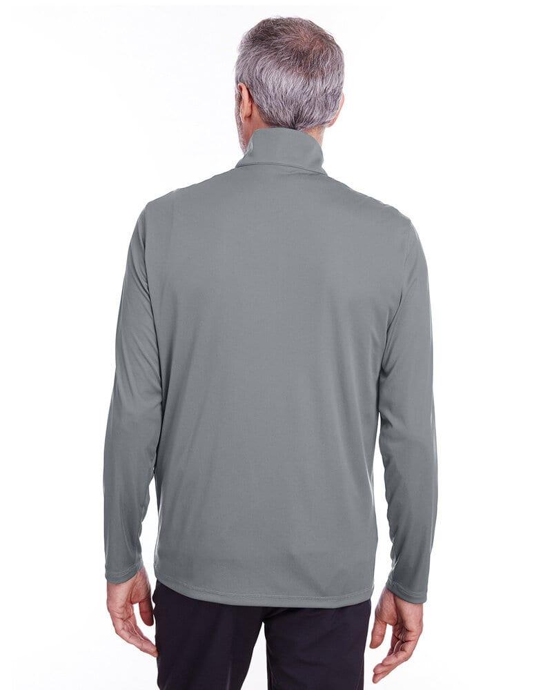 Puma Golf 596807 - Men's Icon Quarter-Zip
