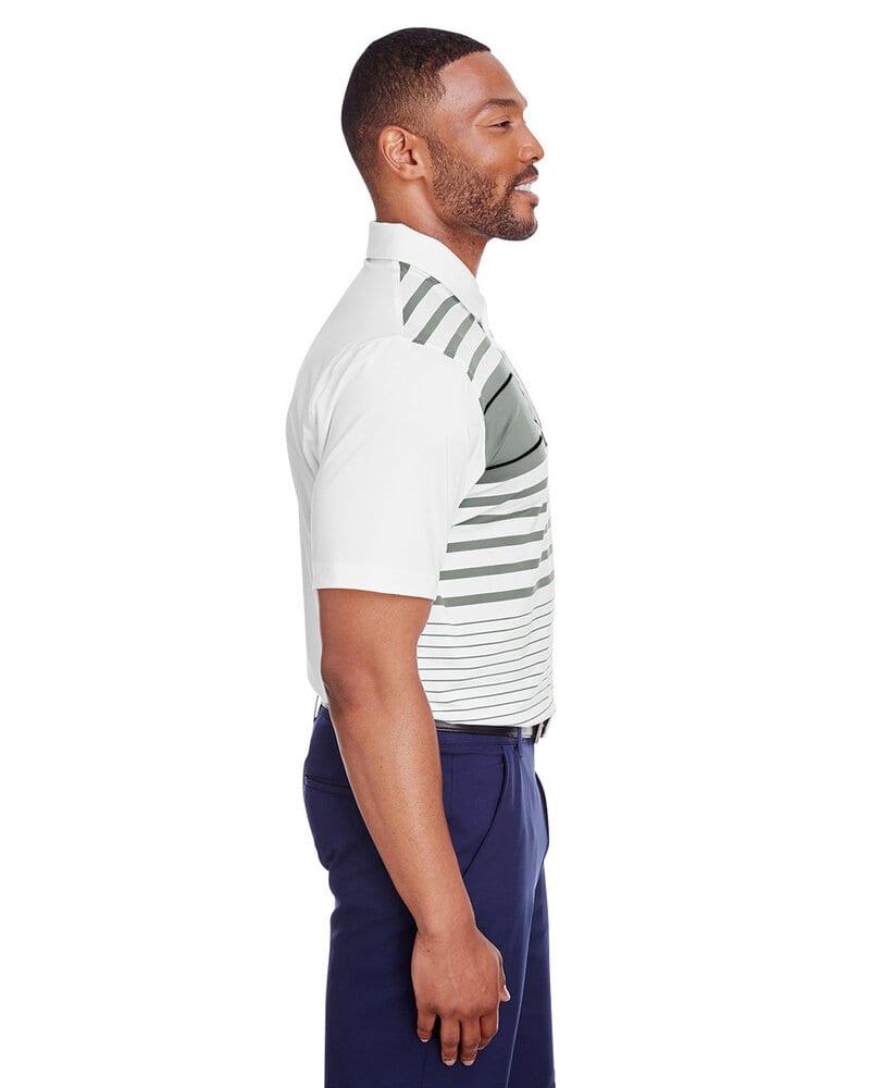 Puma Golf 597221 - Men's Spotlight Polo