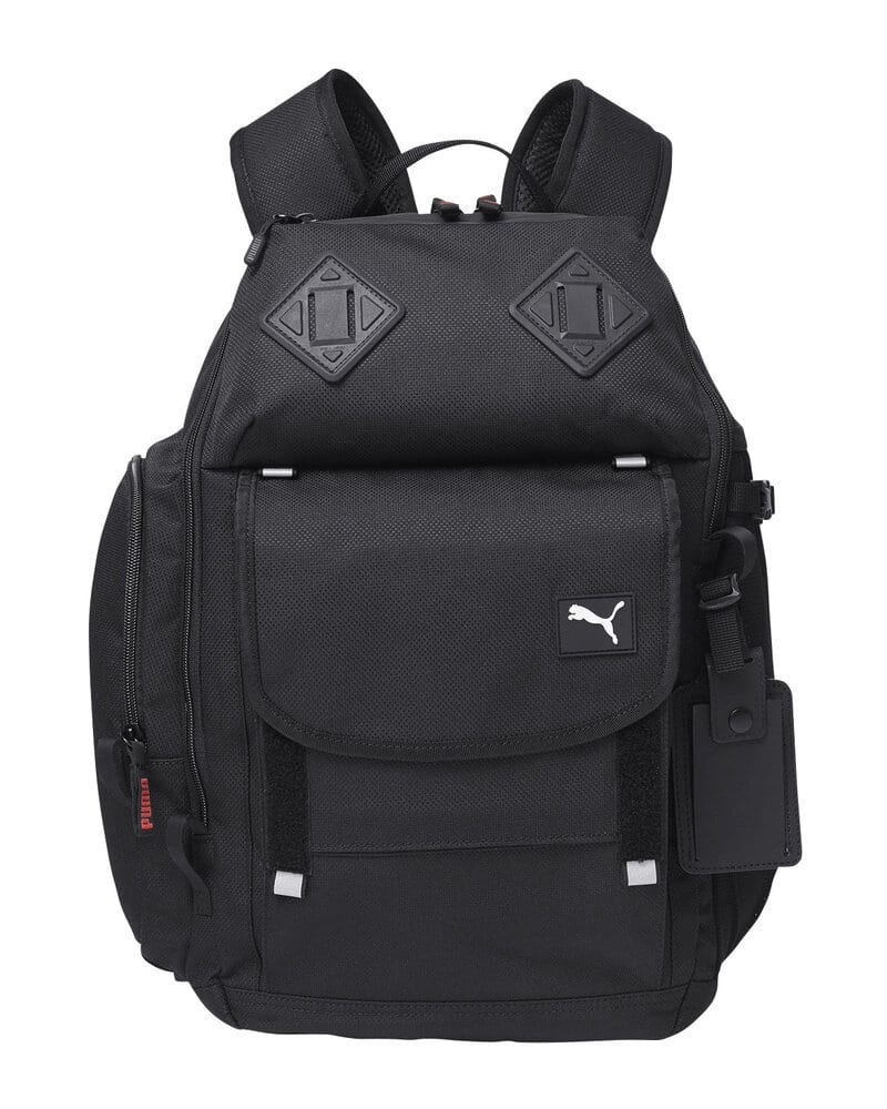 Puma Golf 77138 - Adult Executive Backpack