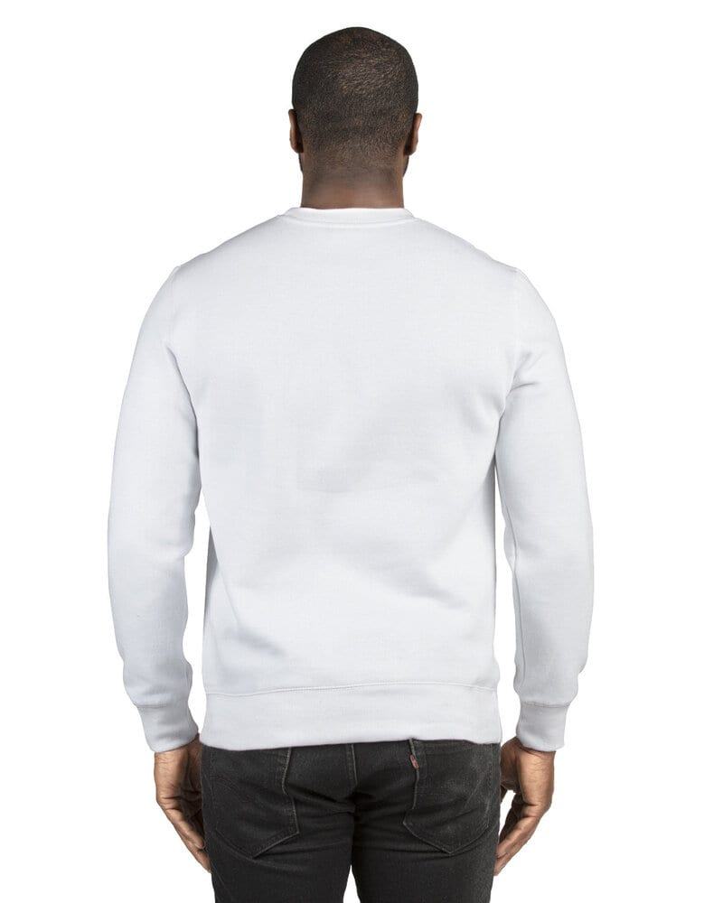 Threadfast 320C - Unisex Ultimate Crewneck Sweatshirt