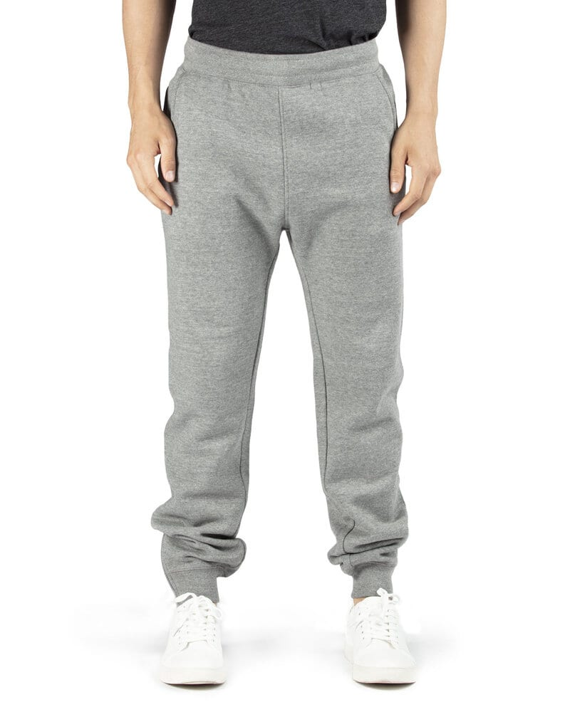 Threadfast 320P - Pantalon unisexe en polaire Ultimate Fleece