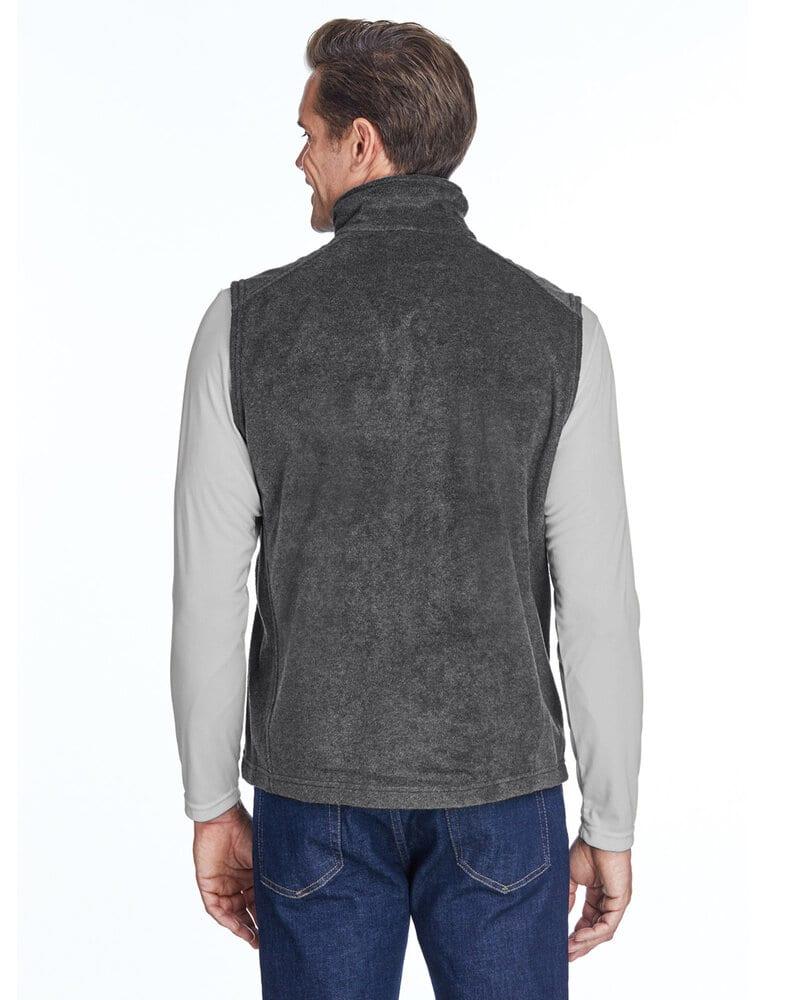 Columbia 6747 - Men's Steens Mountain Vest