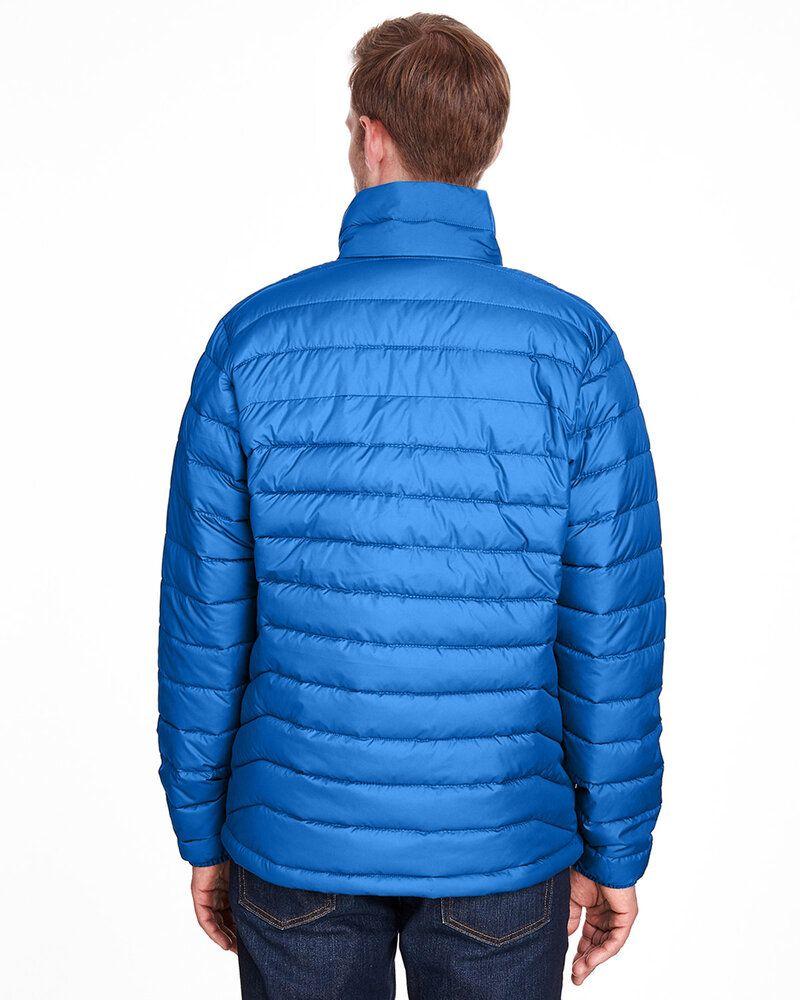 Columbia 1698001 - Men's Powder Lite Jacket