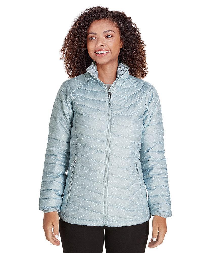 Columbia 1699061 - Ladies Powder Lite Jacket