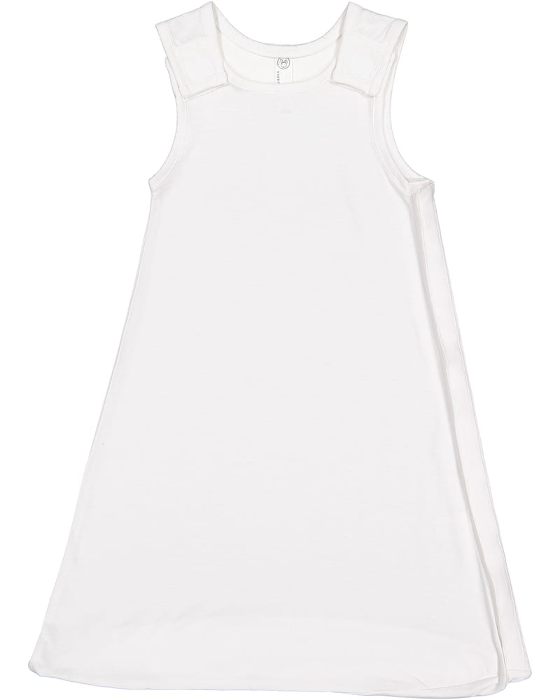 Rabbit Skins 4408 - Infant Premium Jersey Wearable Blanket