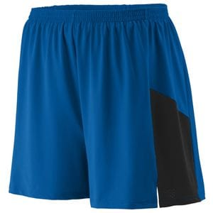 Augusta Sportswear 336 - Youth Sprint Short