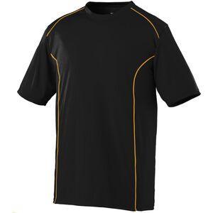 Augusta Sportswear 1090 - Winning Streak Crew