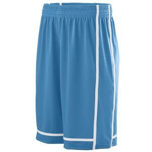Augusta Sportswear 1185 - Winning Streak Short