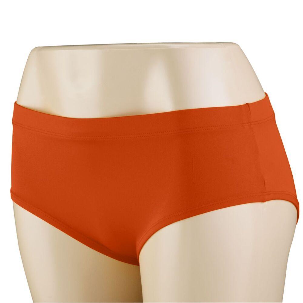 Augusta Sportswear 9015 - Ladies Brief