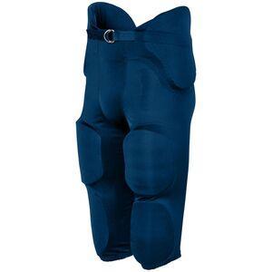Augusta Sportswear 9620 - Phantom Integrated Pant