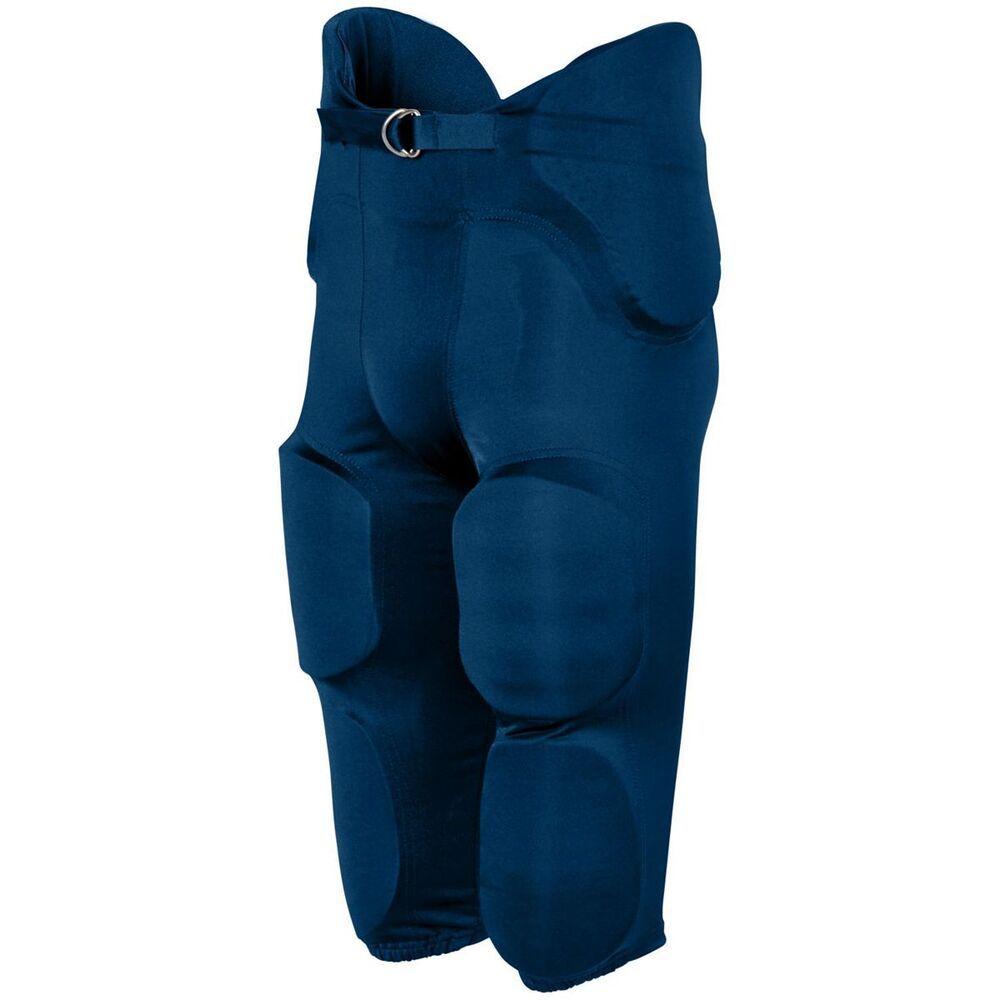 Augusta Sportswear 9621 - Youth Phantom Integrated Pant