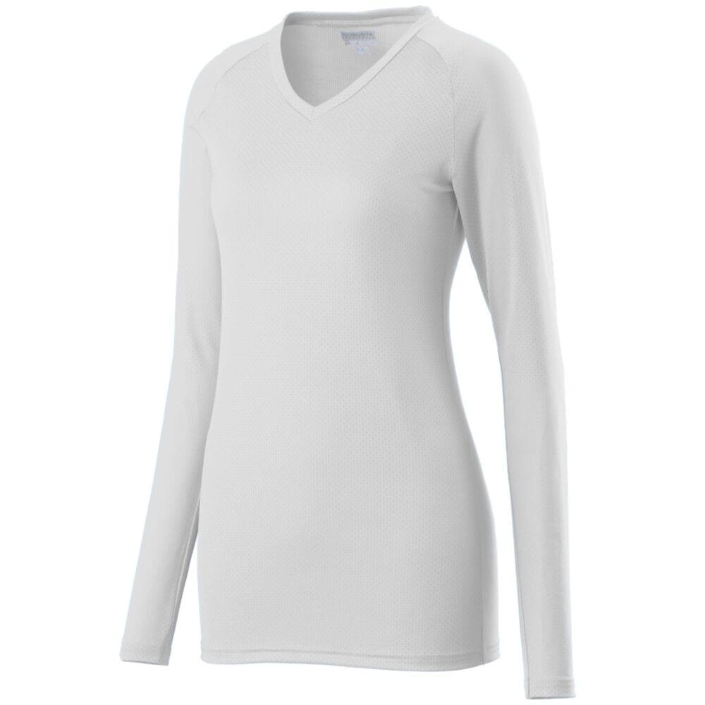 Augusta Sportswear 1331 - Girls Assist Jersey